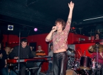 Club Metro - DoP ~ LIVE! at Club Metro ·